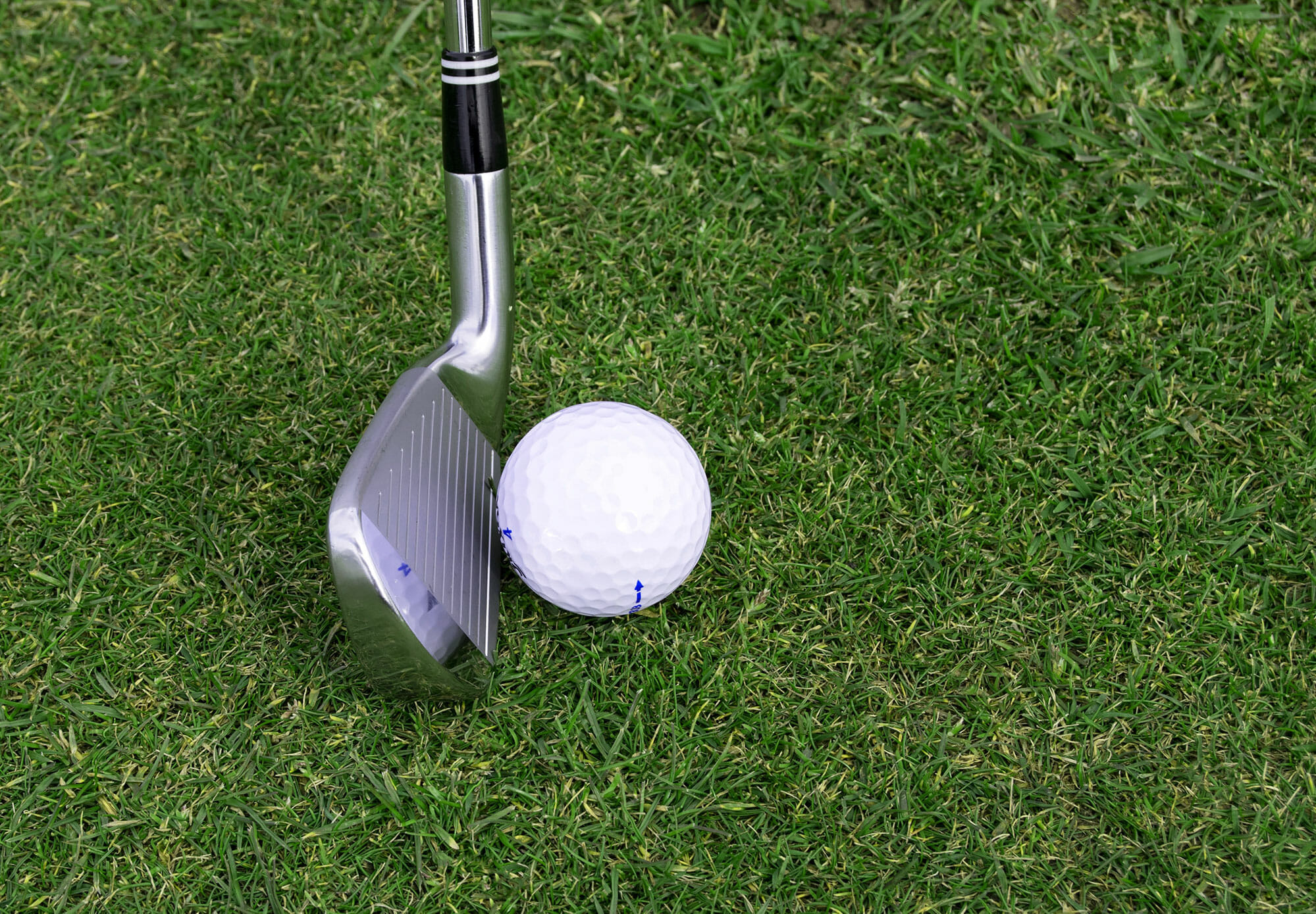 Hybrid Golf Clubs – Greater Zion