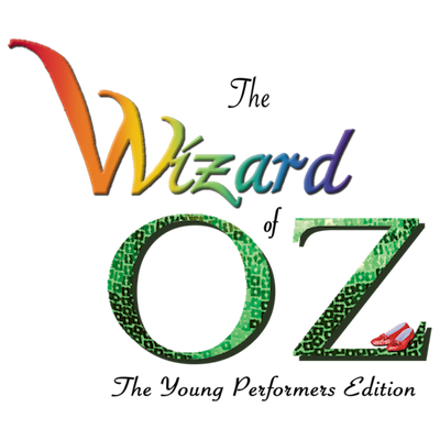 The Wizard of OZ-Saturday Matinee