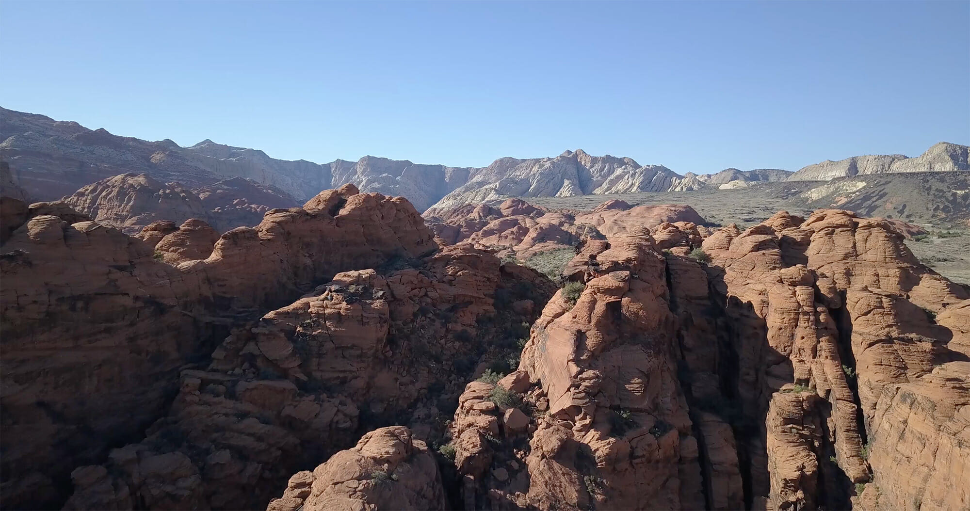 Southwestern Utah State Parks | Greater Zion on recapture canyon ut map, bryce canyon ut map, fremont indian state park ut map, starvation state park ut map,