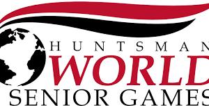 huntsman senior spil