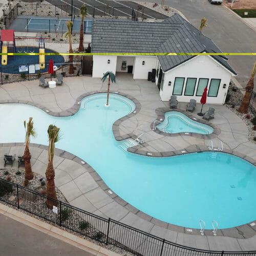 Freedom Village Vacation Rentals