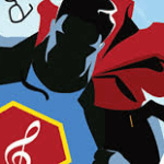 Logo: Halloween Spooktacular