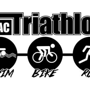 sandhult triatlon
