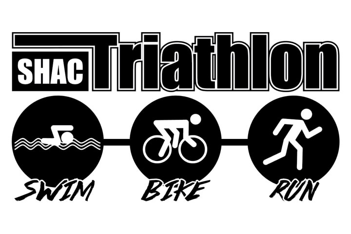 sand hollow triathlon