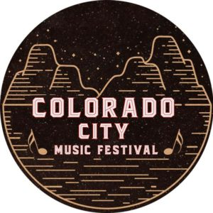 colorado city music festival