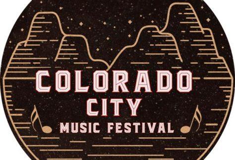 colorado city music festival
