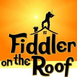 houslista na střeše