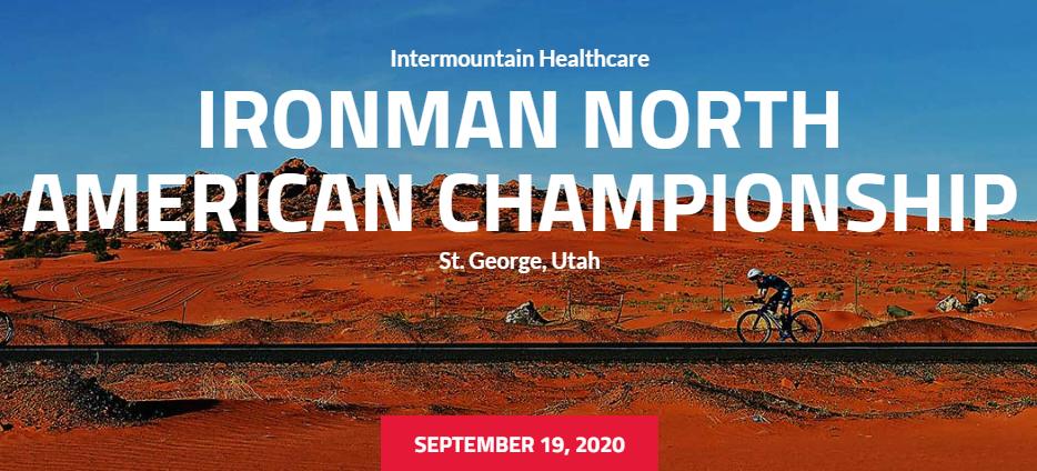 North American Championship