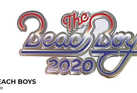 strand drenge logo