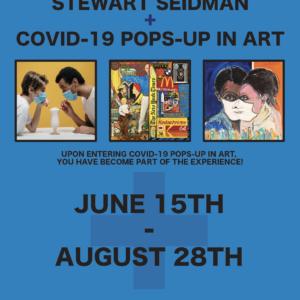 Small Poster Kardas 1