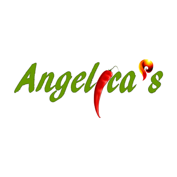 Angelica's Mexican Grill copy