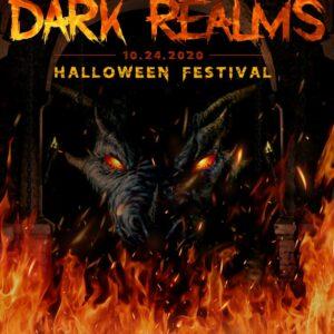 dark realm festival