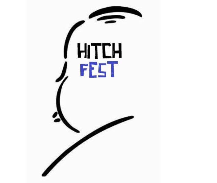hitchfest