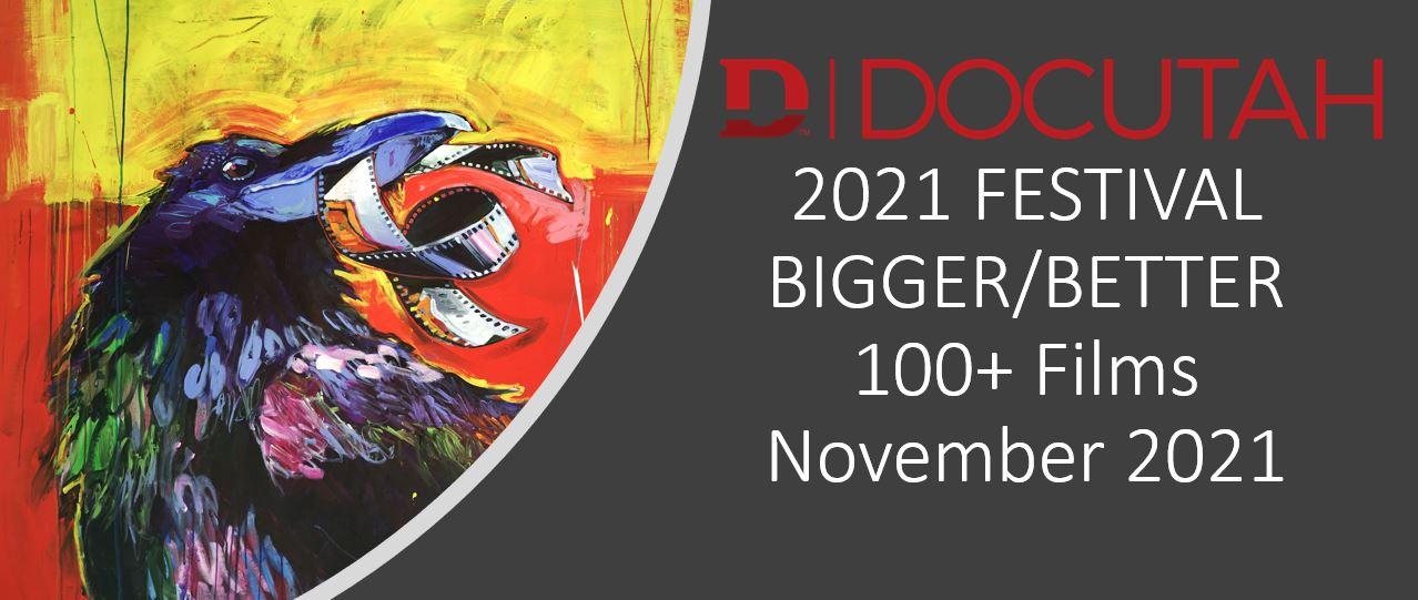 docutah 2021