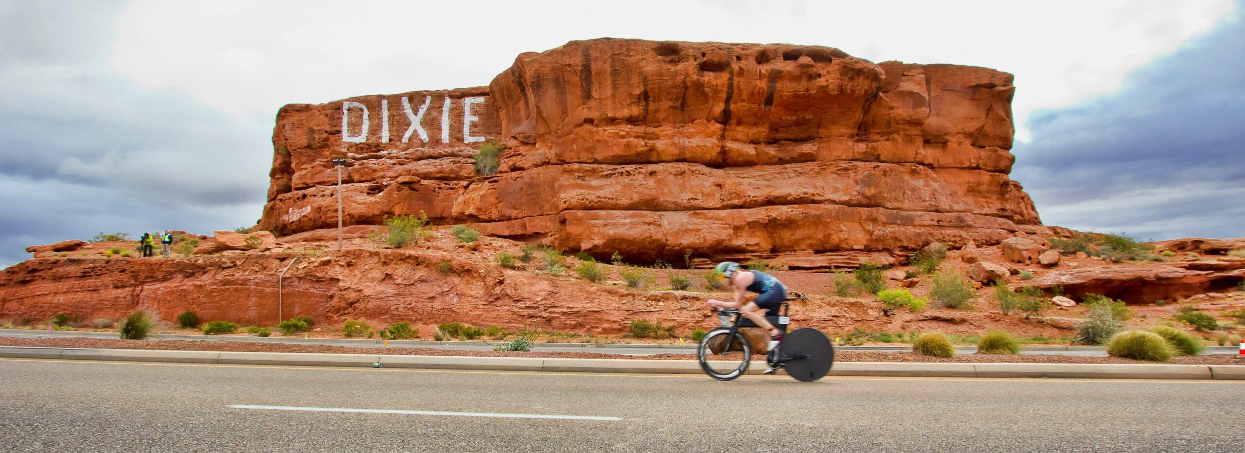 ironman 2016 man cycling 05