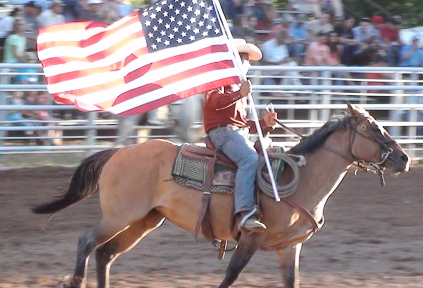 Dixie 6 High School Rodeo 830x565 1