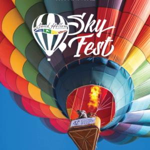 skyfest 2021