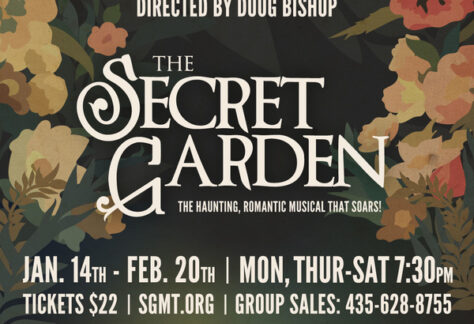 Secret Garden FacebookPost Fix
