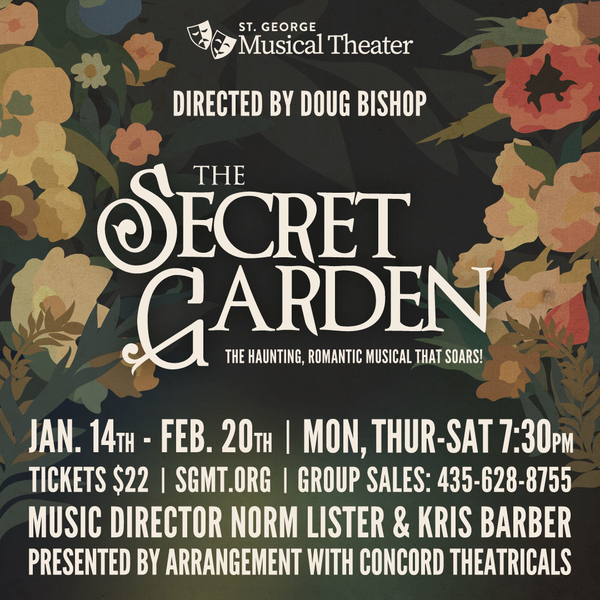 Secret Garden FacebookPost Fix