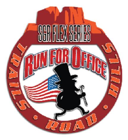 sgr run for office