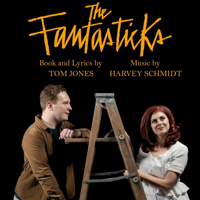 fantasticks simple square 768x768 1