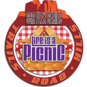 SGR life is a picnic