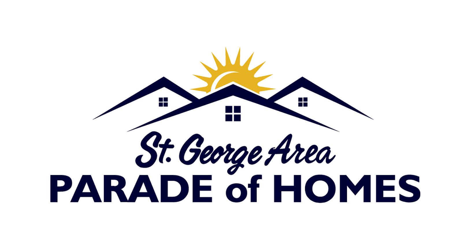 parade homes stg logo