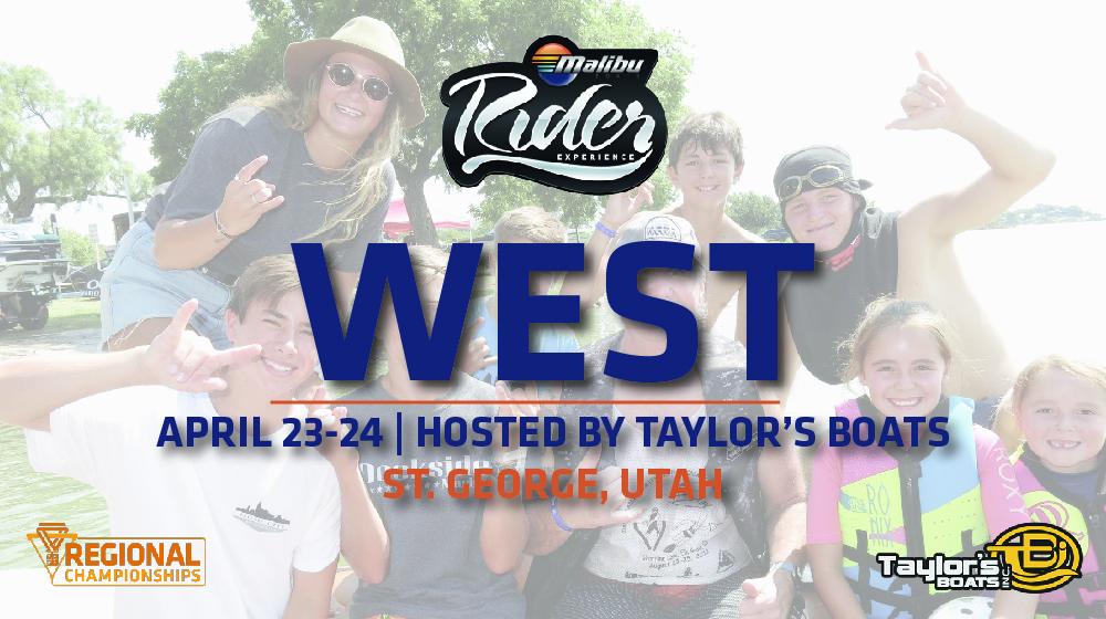 RE West Web header 21 100