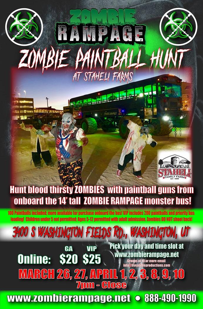 Zombie Rampage 2021 Staheli Spring Break FINAL SMALL