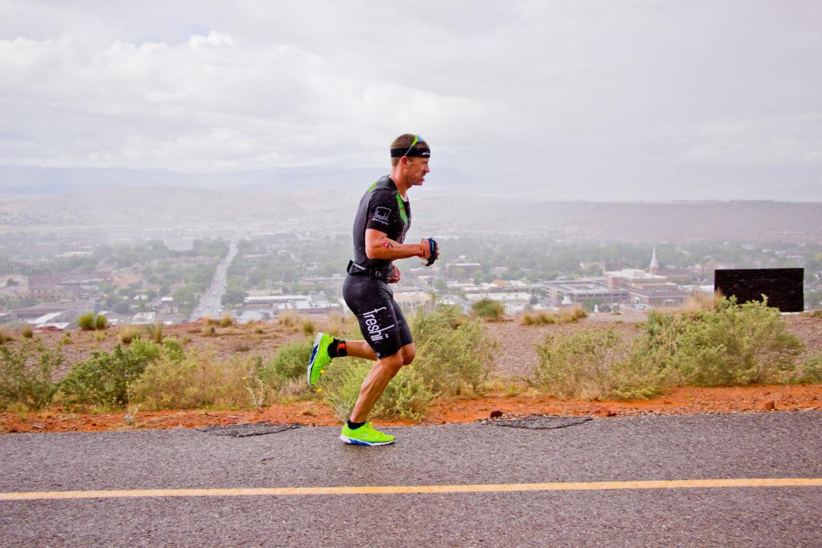 ironman 2016 run 002