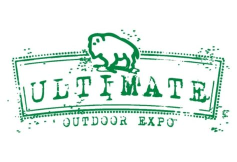 ultimate outdoor expo