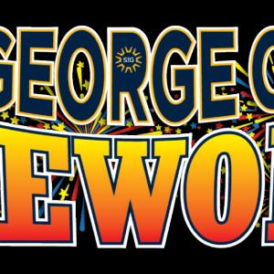 stgfireworkslogo