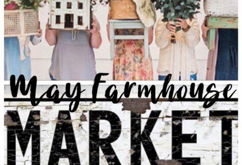 may farmhouse market