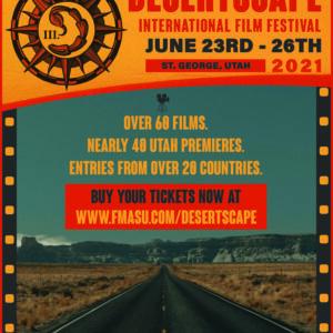 DIFF2021 Quarter Page Ad Final