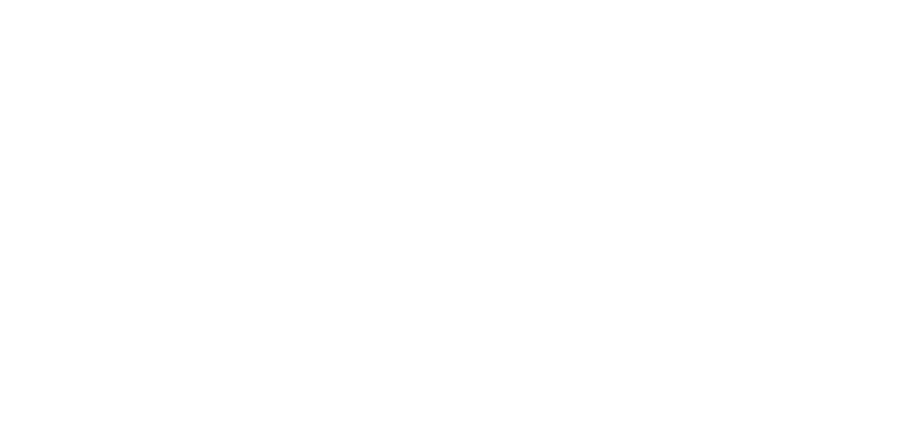 Greater Zion logo
