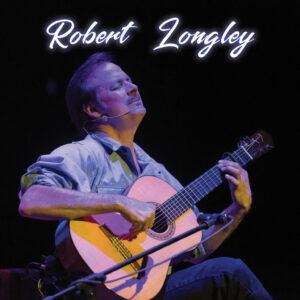 Robertas Longley