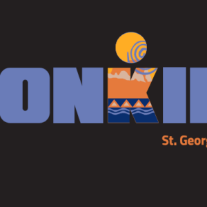 ironkids stg logotip