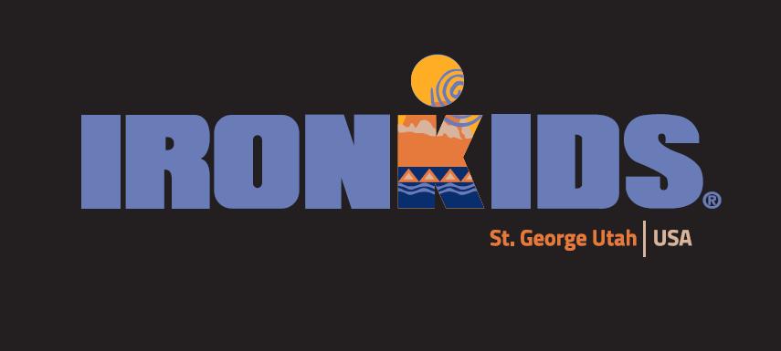 ironkids stg logo