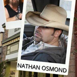 Tom Proctor i Nathan Osmond