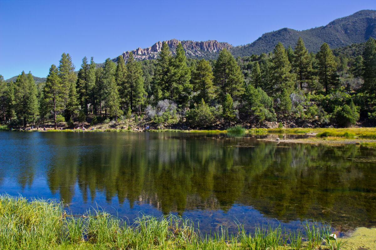 pine valley utah 068