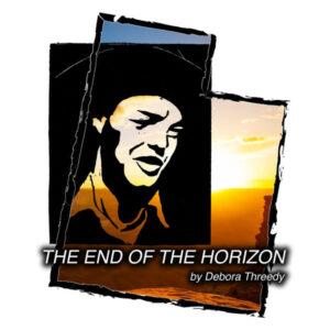 pabaiga. horizontas