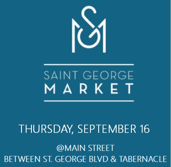 IM St George Market