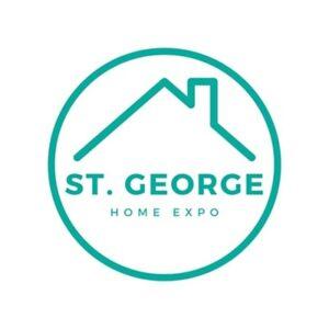 """spalio mėnesio parodoje """"St George"""""""