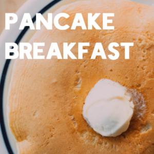 slika za doručak palačinka