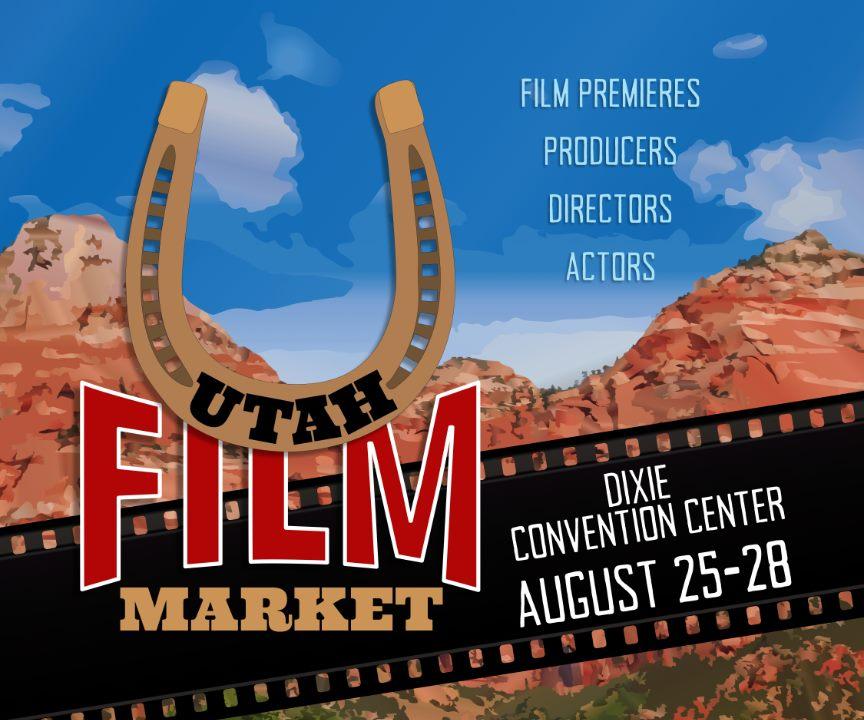 utah film market