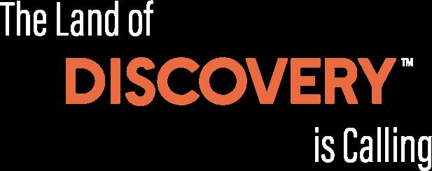 DiscoveryTM