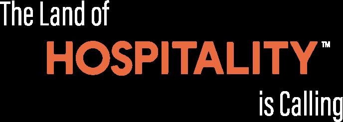HospitalityTM