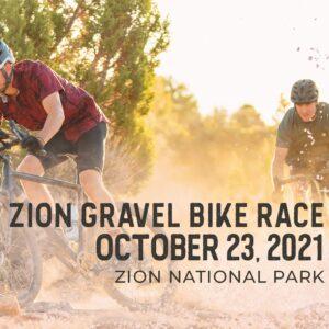 Siono žvyro dviračių lenktynės