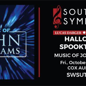 Johno Williamso muzika