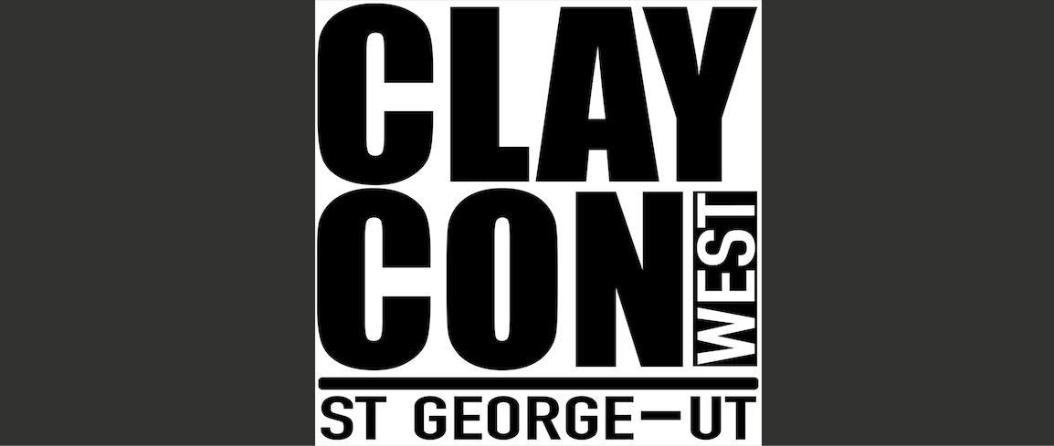 claycon